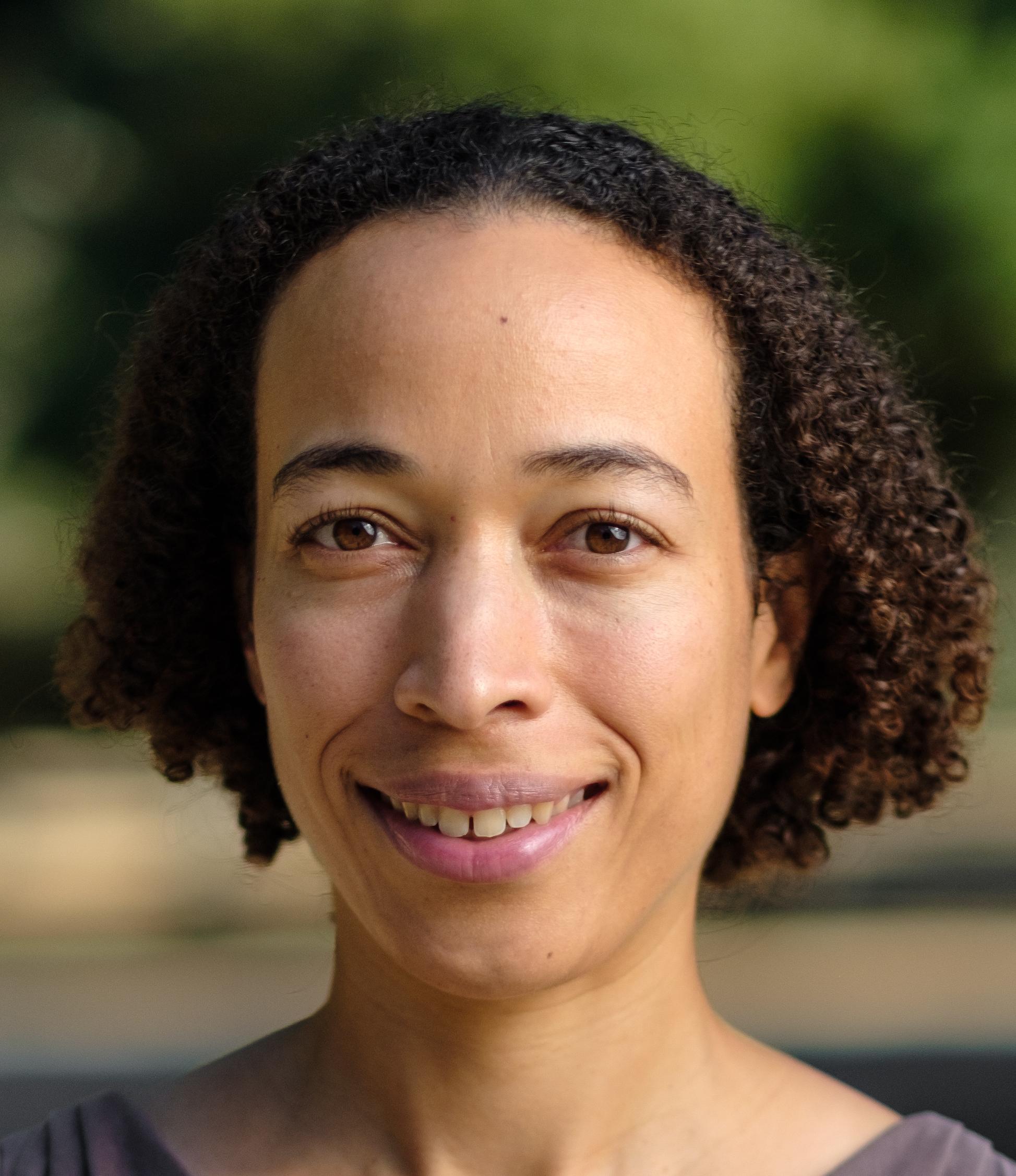 Dr. Monika Schleier-Smith