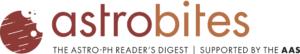 astrobites publication logo